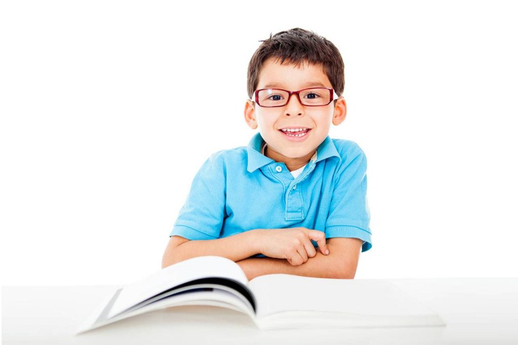 boy-glasses-reading-hispanic